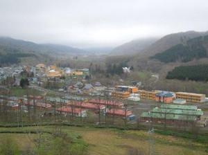 西興部村です!!: 北海熊次郎